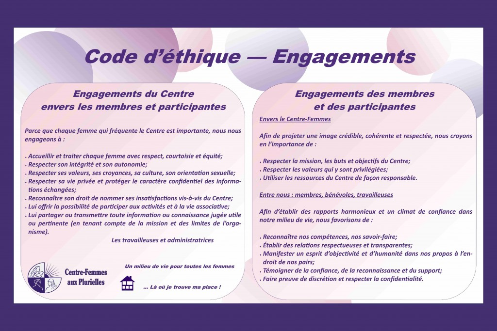 affiche_code_engagements_low