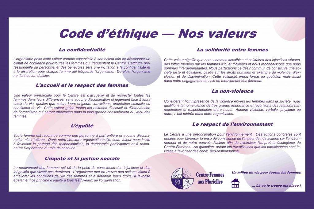 affiche_code_valeurs_low